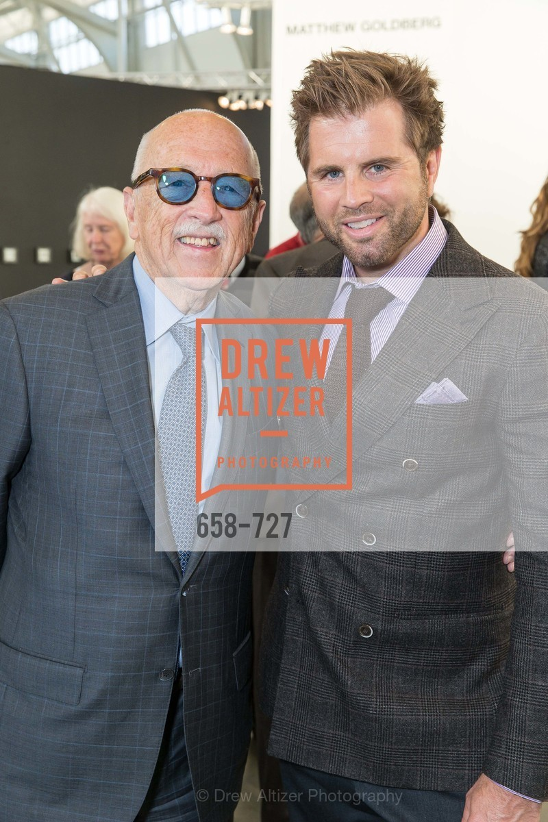 Wilkes Bashford, Joey Cannata, SAN FRANCISCO ART INSTITUTE Gala Honoring Art Visionary and Advocate ROSELYNE CHROMAN SWIG, US, May 14th, 2015,Drew Altizer, Drew Altizer Photography, full-service agency, private events, San Francisco photographer, photographer california