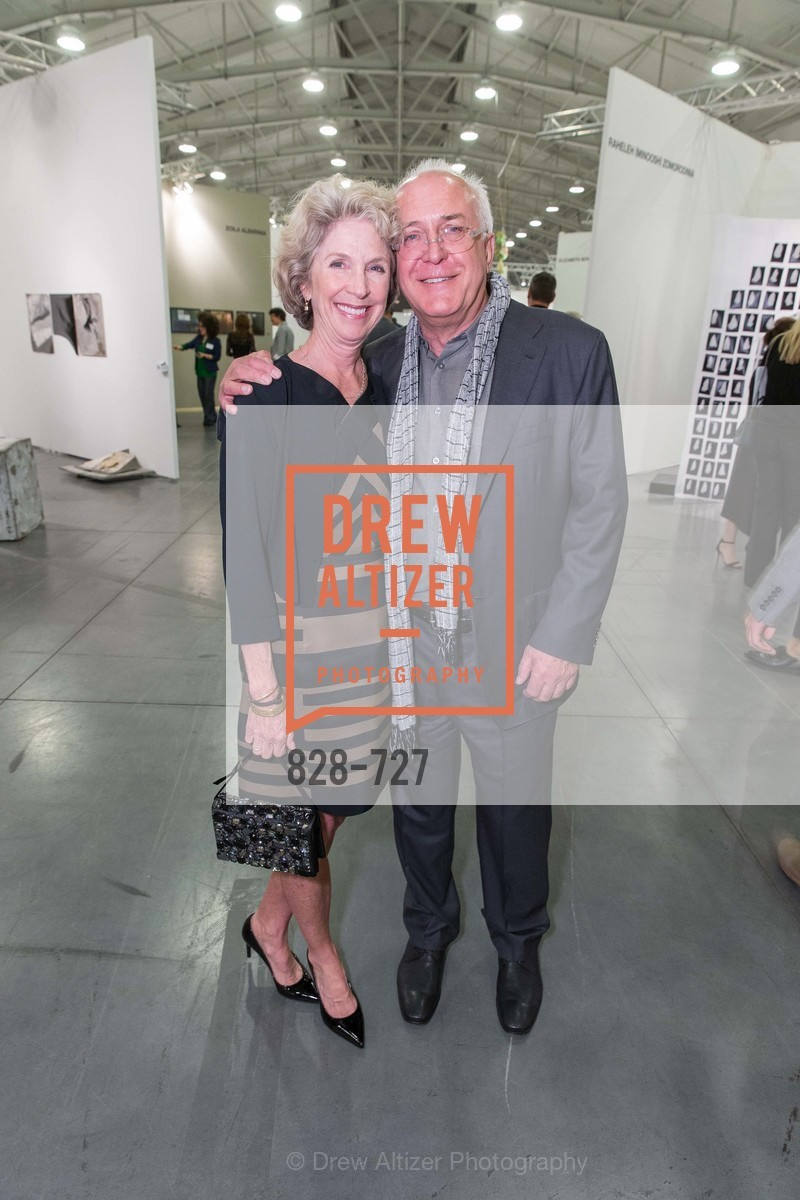 Pegan Brooke, Tim Mott, SAN FRANCISCO ART INSTITUTE Gala Honoring Art Visionary and Advocate ROSELYNE CHROMAN SWIG, US, May 14th, 2015,Drew Altizer, Drew Altizer Photography, full-service agency, private events, San Francisco photographer, photographer california