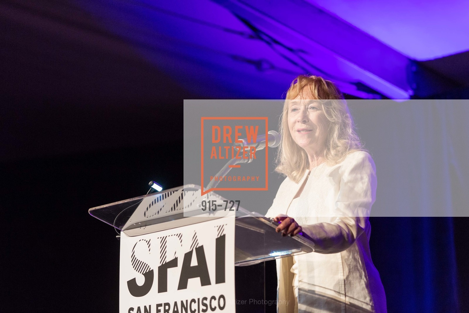 Cynthia Plevin, SAN FRANCISCO ART INSTITUTE Gala Honoring Art Visionary and Advocate ROSELYNE CHROMAN SWIG, US, May 13th, 2015,Drew Altizer, Drew Altizer Photography, full-service agency, private events, San Francisco photographer, photographer california