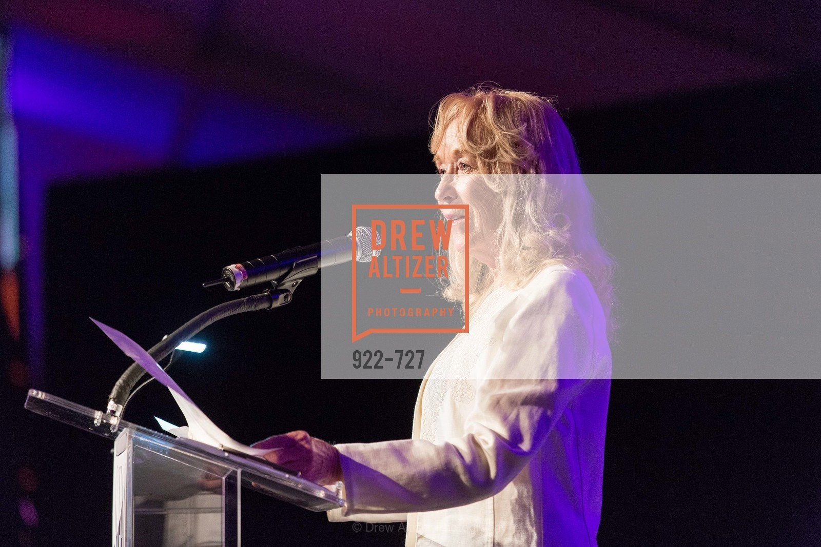 Cynthia Plevin, SAN FRANCISCO ART INSTITUTE Gala Honoring Art Visionary and Advocate ROSELYNE CHROMAN SWIG, US, May 14th, 2015,Drew Altizer, Drew Altizer Photography, full-service agency, private events, San Francisco photographer, photographer california