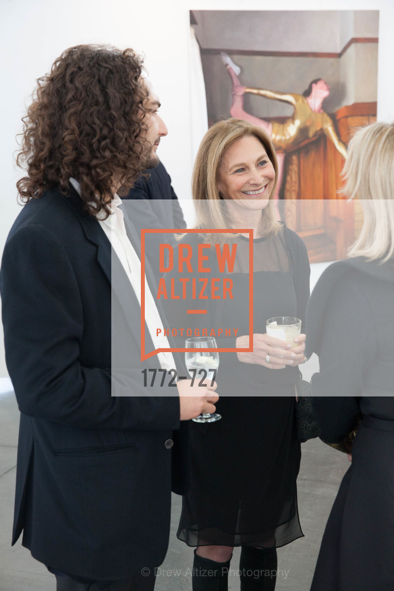Adam Swig, Sari Swig, SAN FRANCISCO ART INSTITUTE Gala Honoring Art Visionary and Advocate ROSELYNE CHROMAN SWIG, US, May 14th, 2015,Drew Altizer, Drew Altizer Photography, full-service agency, private events, San Francisco photographer, photographer california