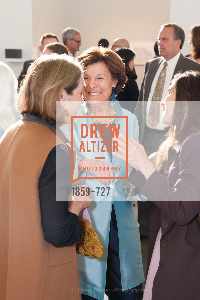 Mary Robinson, SAN FRANCISCO ART INSTITUTE Gala Honoring Art Visionary and Advocate ROSELYNE CHROMAN SWIG, US, May 13th, 2015,Drew Altizer, Drew Altizer Photography, full-service agency, private events, San Francisco photographer, photographer california