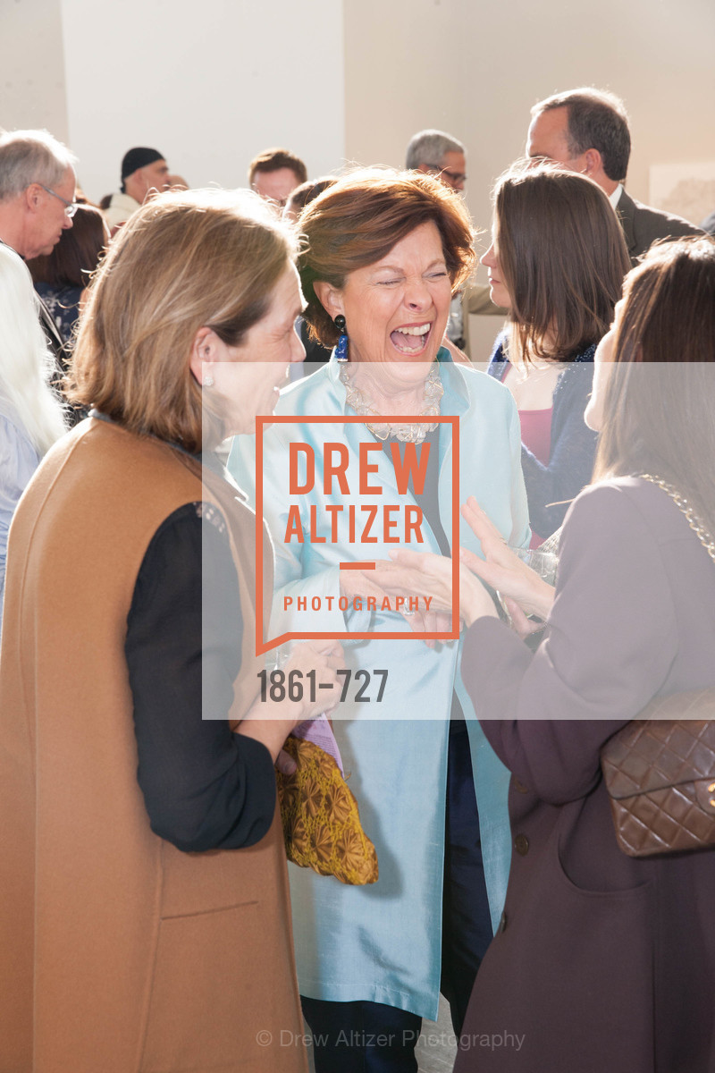 Extras, SAN FRANCISCO ART INSTITUTE Gala Honoring Art Visionary and Advocate ROSELYNE CHROMAN SWIG, May 13th, 2015, Photo,Drew Altizer, Drew Altizer Photography, full-service agency, private events, San Francisco photographer, photographer california
