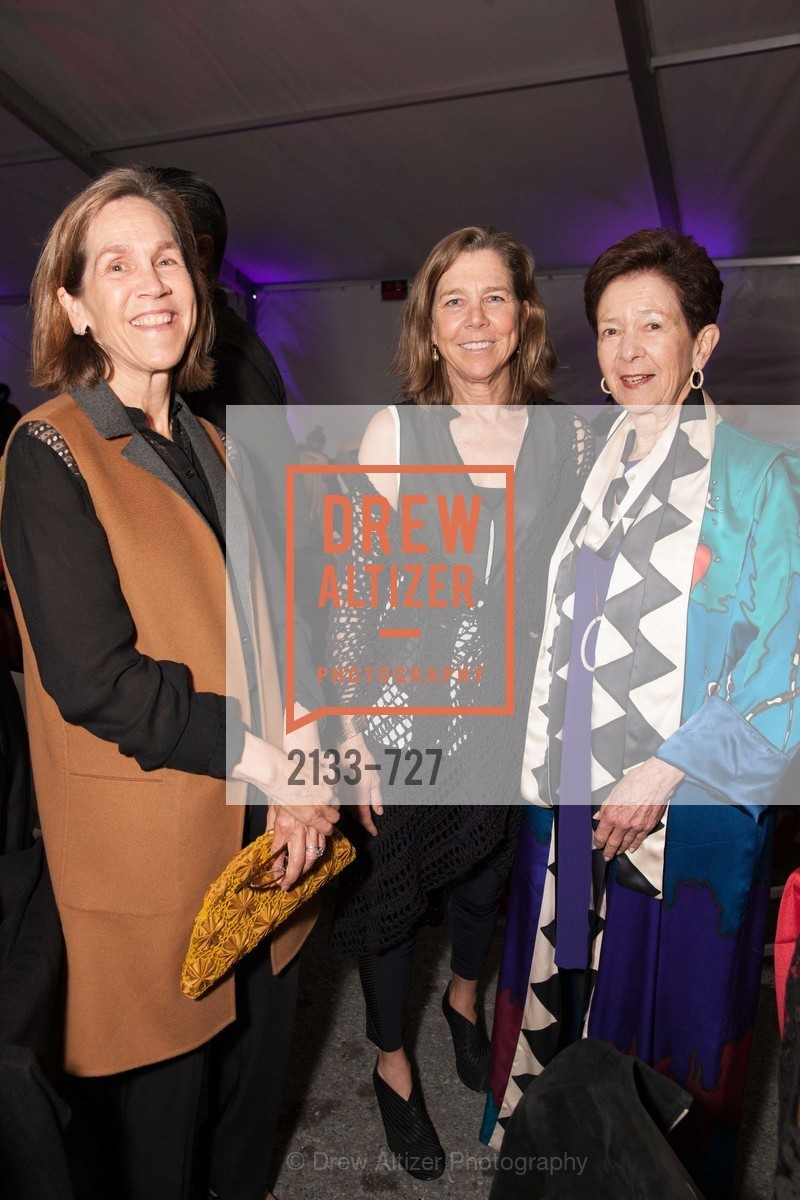 Robin Wright, Cissie Swig, SAN FRANCISCO ART INSTITUTE Gala Honoring Art Visionary and Advocate ROSELYNE CHROMAN SWIG, US, May 14th, 2015,Drew Altizer, Drew Altizer Photography, full-service agency, private events, San Francisco photographer, photographer california