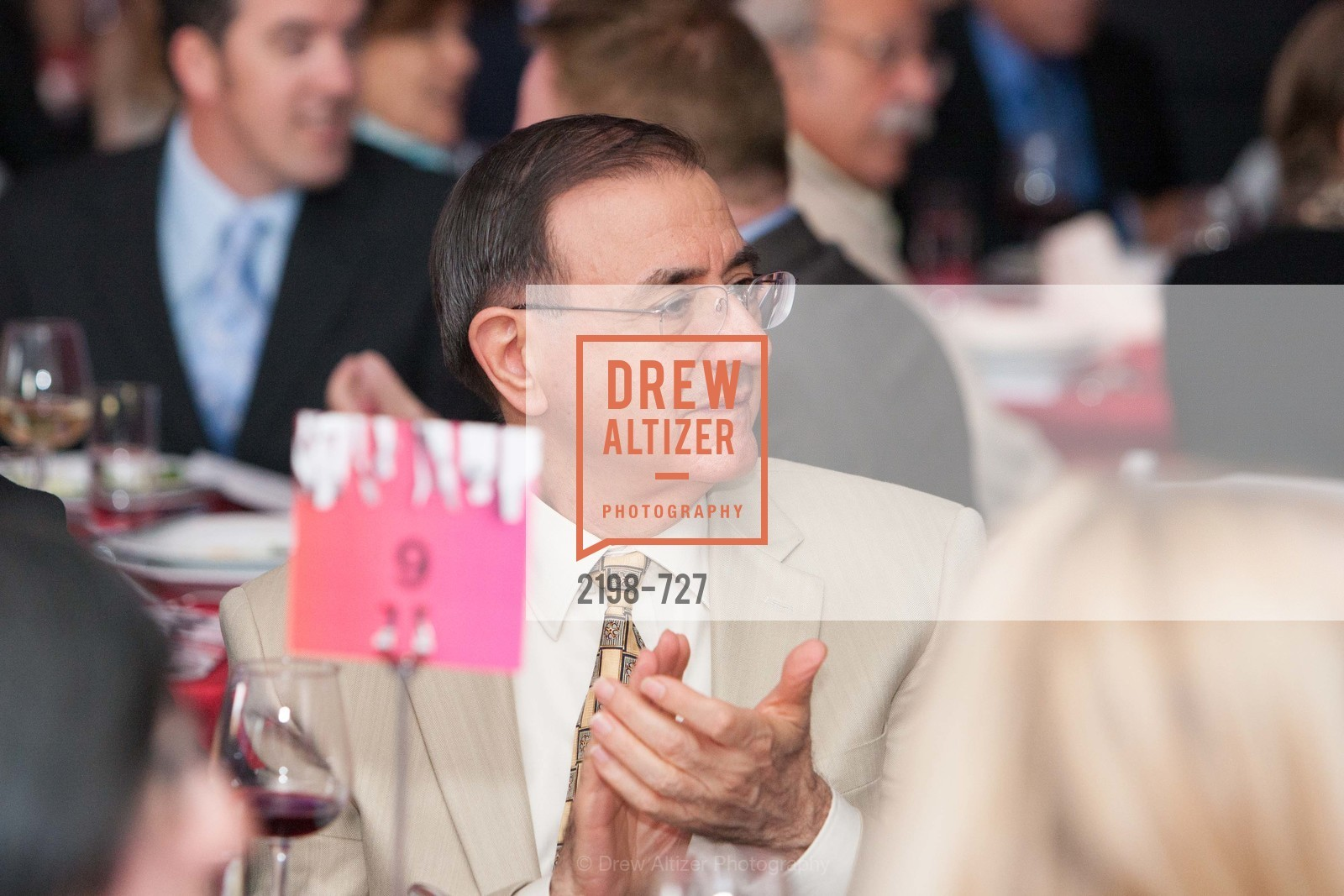 Extras, SAN FRANCISCO ART INSTITUTE Gala Honoring Art Visionary and Advocate ROSELYNE CHROMAN SWIG, May 14th, 2015, Photo,Drew Altizer, Drew Altizer Photography, full-service agency, private events, San Francisco photographer, photographer california