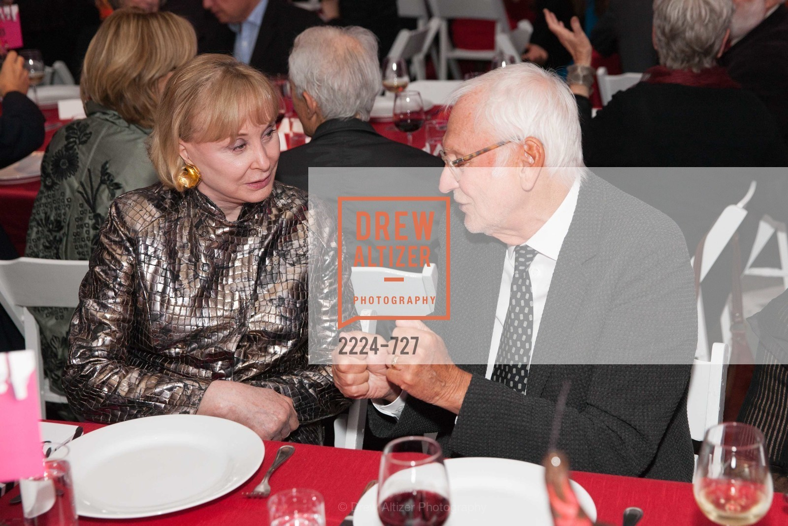 Shelby Gans, SAN FRANCISCO ART INSTITUTE Gala Honoring Art Visionary and Advocate ROSELYNE CHROMAN SWIG, US, May 13th, 2015,Drew Altizer, Drew Altizer Photography, full-service agency, private events, San Francisco photographer, photographer california