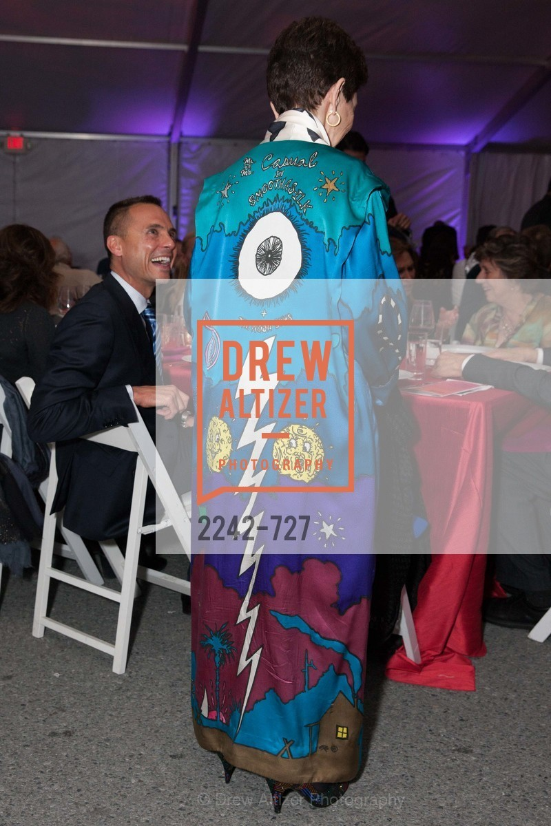 Cissie Swig, SAN FRANCISCO ART INSTITUTE Gala Honoring Art Visionary and Advocate ROSELYNE CHROMAN SWIG, US, May 14th, 2015,Drew Altizer, Drew Altizer Photography, full-service agency, private events, San Francisco photographer, photographer california