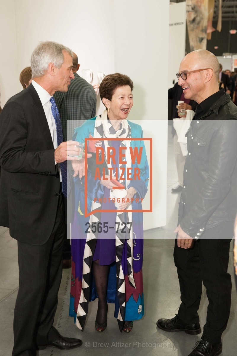 Cissie Swig, SAN FRANCISCO ART INSTITUTE Gala Honoring Art Visionary and Advocate ROSELYNE CHROMAN SWIG, US, May 13th, 2015,Drew Altizer, Drew Altizer Photography, full-service agency, private events, San Francisco photographer, photographer california