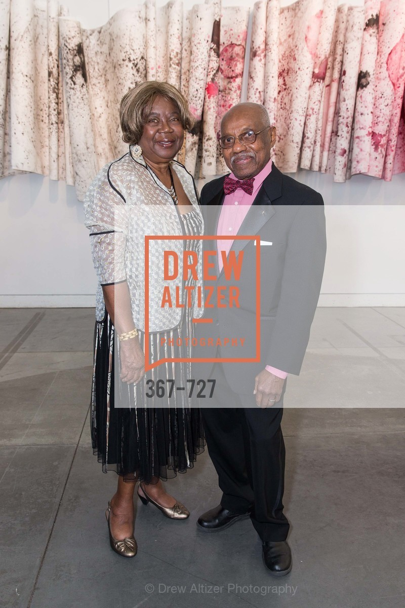 Jackie Johnson, David Johnson, SAN FRANCISCO ART INSTITUTE Gala Honoring Art Visionary and Advocate ROSELYNE CHROMAN SWIG, US, May 14th, 2015,Drew Altizer, Drew Altizer Photography, full-service agency, private events, San Francisco photographer, photographer california