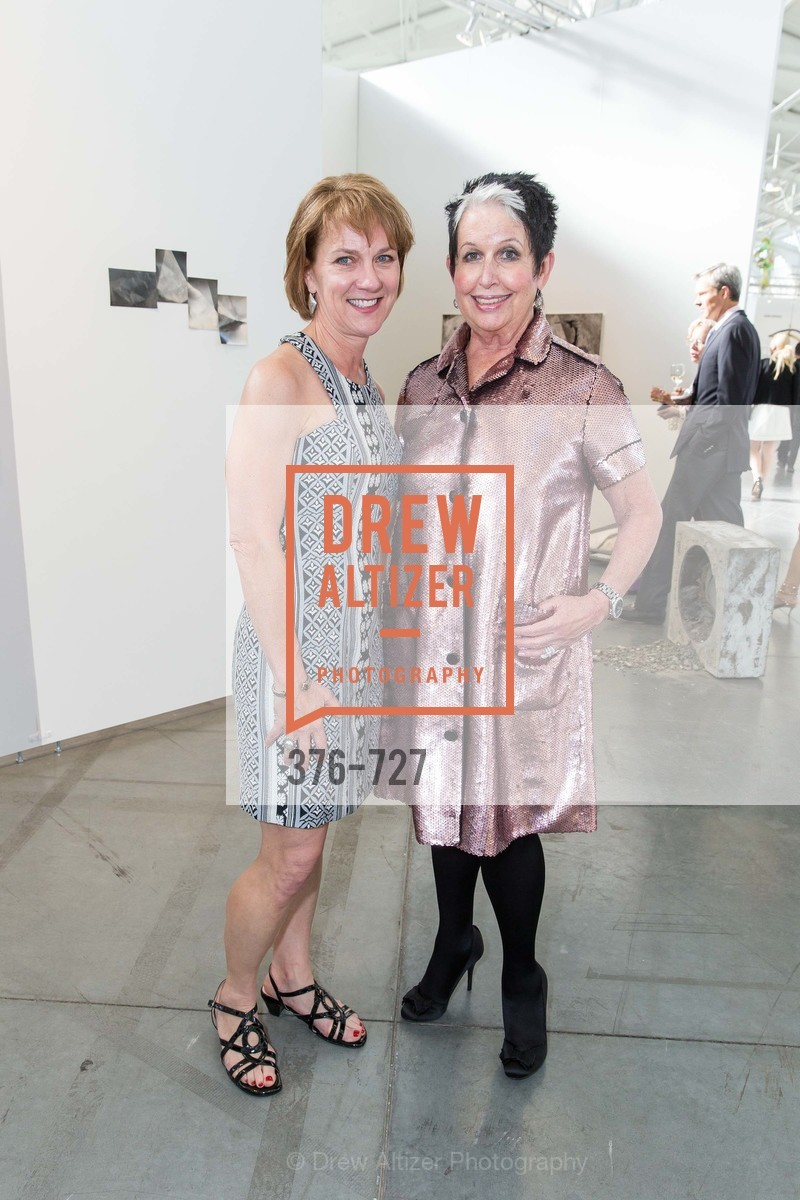 Lee Gregory, Karen Kubin, SAN FRANCISCO ART INSTITUTE Gala Honoring Art Visionary and Advocate ROSELYNE CHROMAN SWIG, US, May 14th, 2015,Drew Altizer, Drew Altizer Photography, full-service agency, private events, San Francisco photographer, photographer california