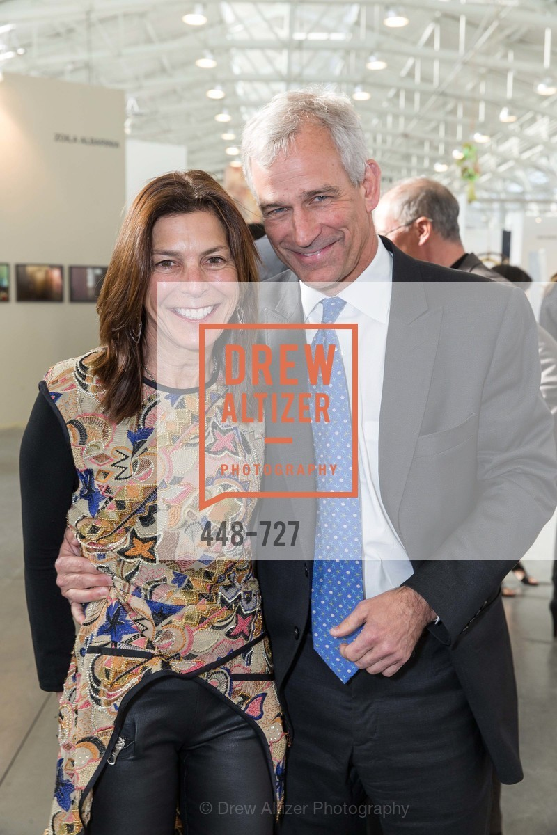 Susan Swig, David Whitlock, SAN FRANCISCO ART INSTITUTE Gala Honoring Art Visionary and Advocate ROSELYNE CHROMAN SWIG, US, May 14th, 2015,Drew Altizer, Drew Altizer Photography, full-service agency, private events, San Francisco photographer, photographer california