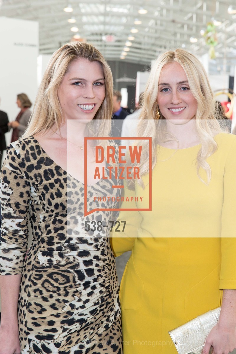 Taylor Humphreys, Sydney Lalonde, SAN FRANCISCO ART INSTITUTE Gala Honoring Art Visionary and Advocate ROSELYNE CHROMAN SWIG, US, May 13th, 2015,Drew Altizer, Drew Altizer Photography, full-service agency, private events, San Francisco photographer, photographer california