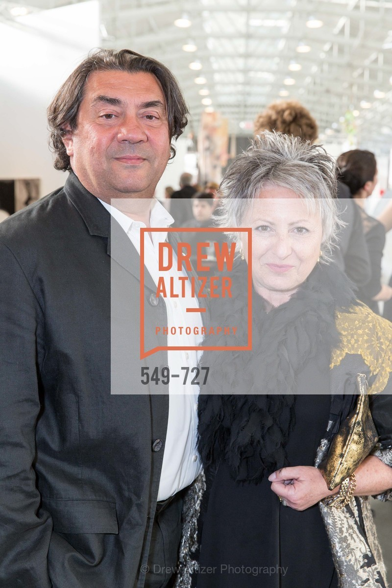 Nilus DeMatran, Jennifer Morla, SAN FRANCISCO ART INSTITUTE Gala Honoring Art Visionary and Advocate ROSELYNE CHROMAN SWIG, US, May 13th, 2015,Drew Altizer, Drew Altizer Photography, full-service agency, private events, San Francisco photographer, photographer california
