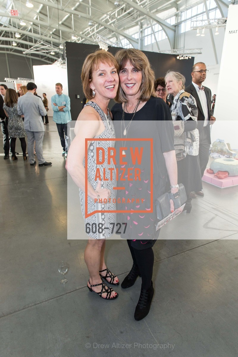 Lee Gregory, Bonnie Levinson, SAN FRANCISCO ART INSTITUTE Gala Honoring Art Visionary and Advocate ROSELYNE CHROMAN SWIG, US, May 13th, 2015,Drew Altizer, Drew Altizer Photography, full-service agency, private events, San Francisco photographer, photographer california