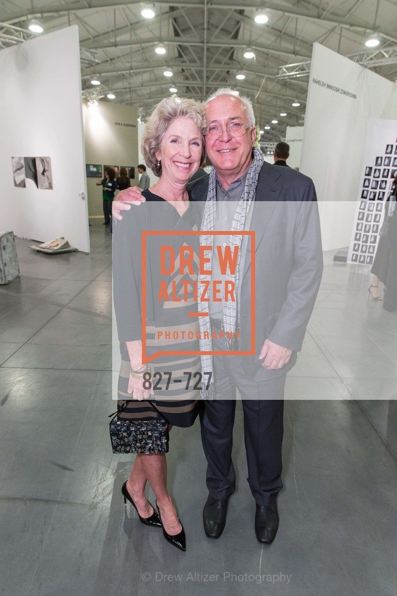 Pegan Brooke, Tim Mott, SAN FRANCISCO ART INSTITUTE Gala Honoring Art Visionary and Advocate ROSELYNE CHROMAN SWIG, US, May 13th, 2015,Drew Altizer, Drew Altizer Photography, full-service agency, private events, San Francisco photographer, photographer california
