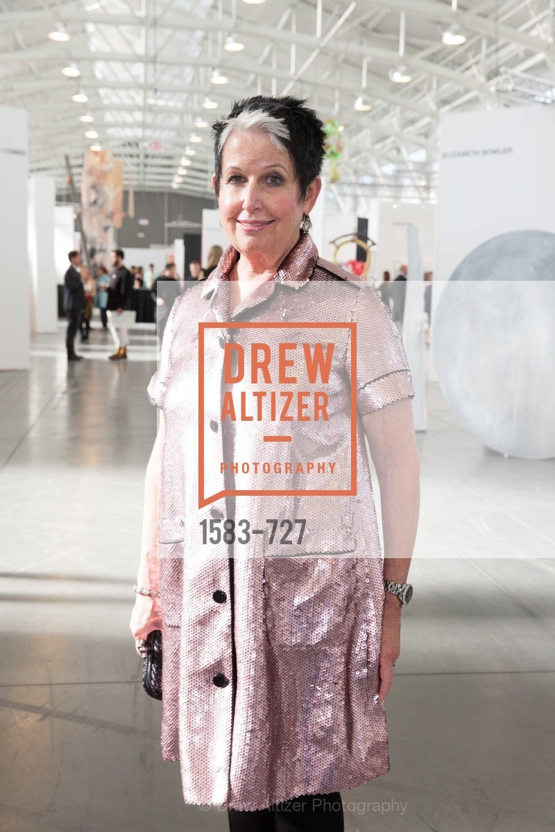 Karen Kubin, SAN FRANCISCO ART INSTITUTE Gala Honoring Art Visionary and Advocate ROSELYNE CHROMAN SWIG, US, May 14th, 2015,Drew Altizer, Drew Altizer Photography, full-service agency, private events, San Francisco photographer, photographer california