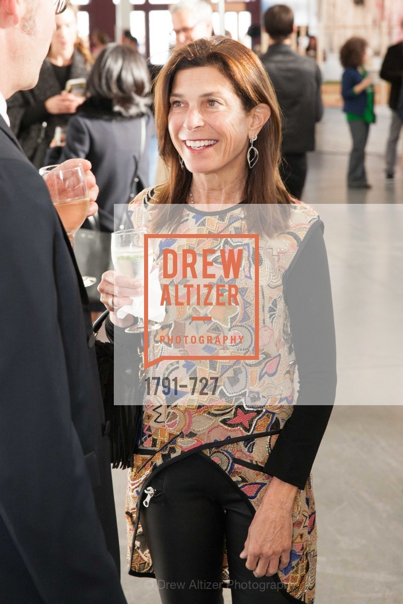 Susan Swig, SAN FRANCISCO ART INSTITUTE Gala Honoring Art Visionary and Advocate ROSELYNE CHROMAN SWIG, US, May 14th, 2015,Drew Altizer, Drew Altizer Photography, full-service agency, private events, San Francisco photographer, photographer california