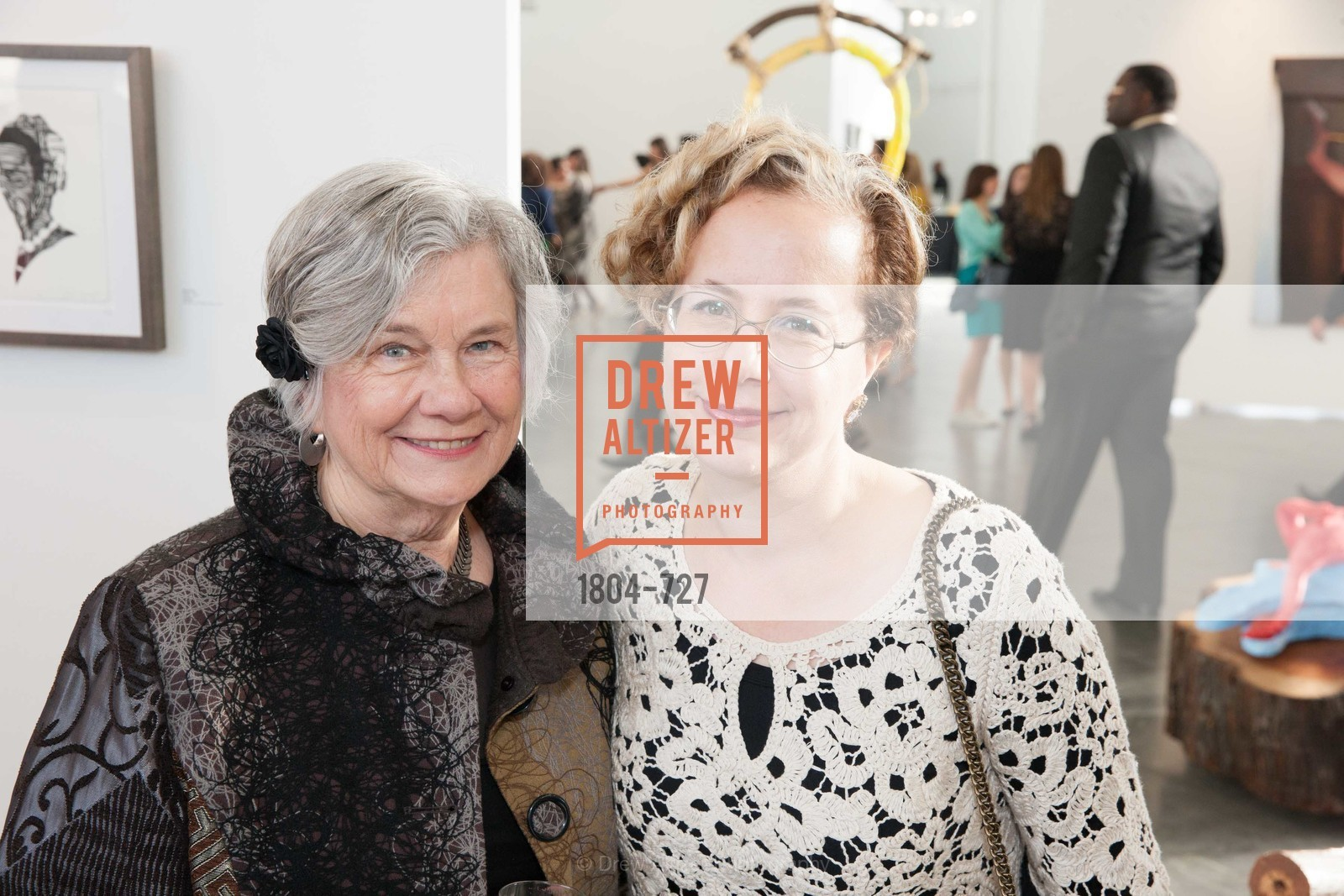 Rachel Schreiber, SAN FRANCISCO ART INSTITUTE Gala Honoring Art Visionary and Advocate ROSELYNE CHROMAN SWIG, US, May 14th, 2015,Drew Altizer, Drew Altizer Photography, full-service agency, private events, San Francisco photographer, photographer california