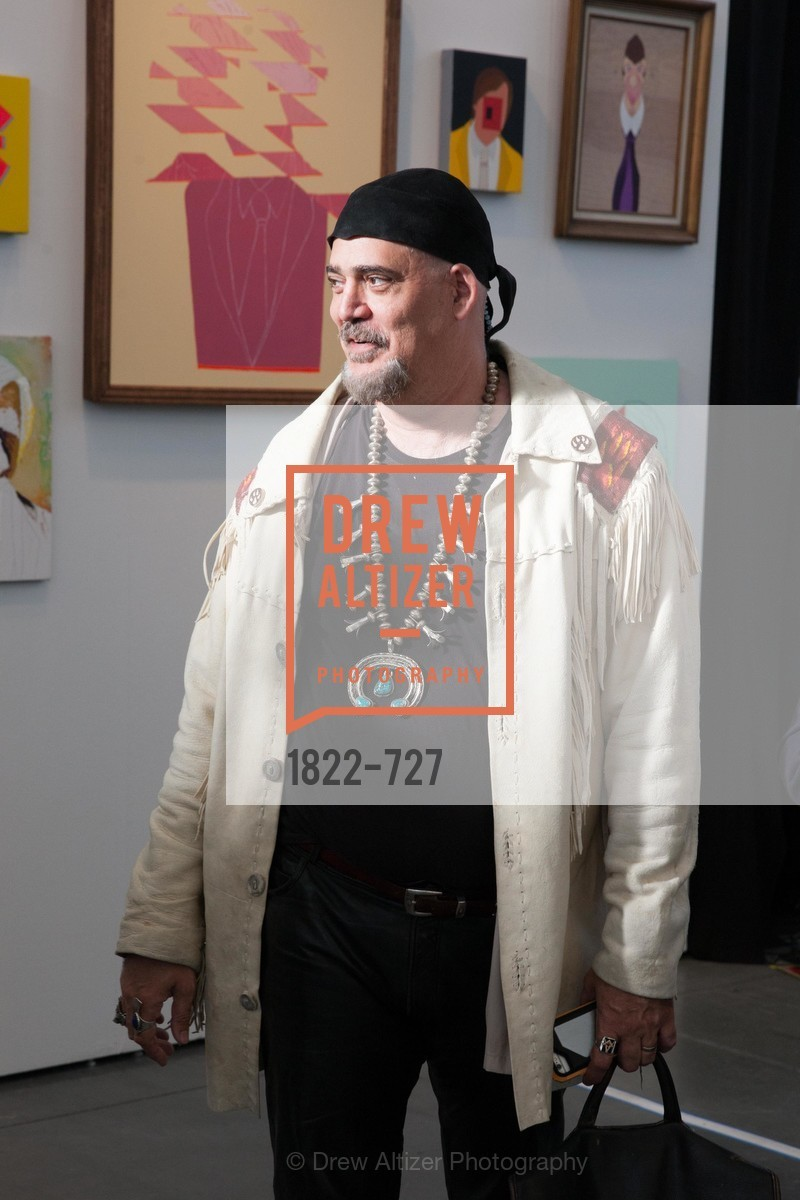 Christopher Coppola, SAN FRANCISCO ART INSTITUTE Gala Honoring Art Visionary and Advocate ROSELYNE CHROMAN SWIG, US, May 13th, 2015,Drew Altizer, Drew Altizer Photography, full-service agency, private events, San Francisco photographer, photographer california