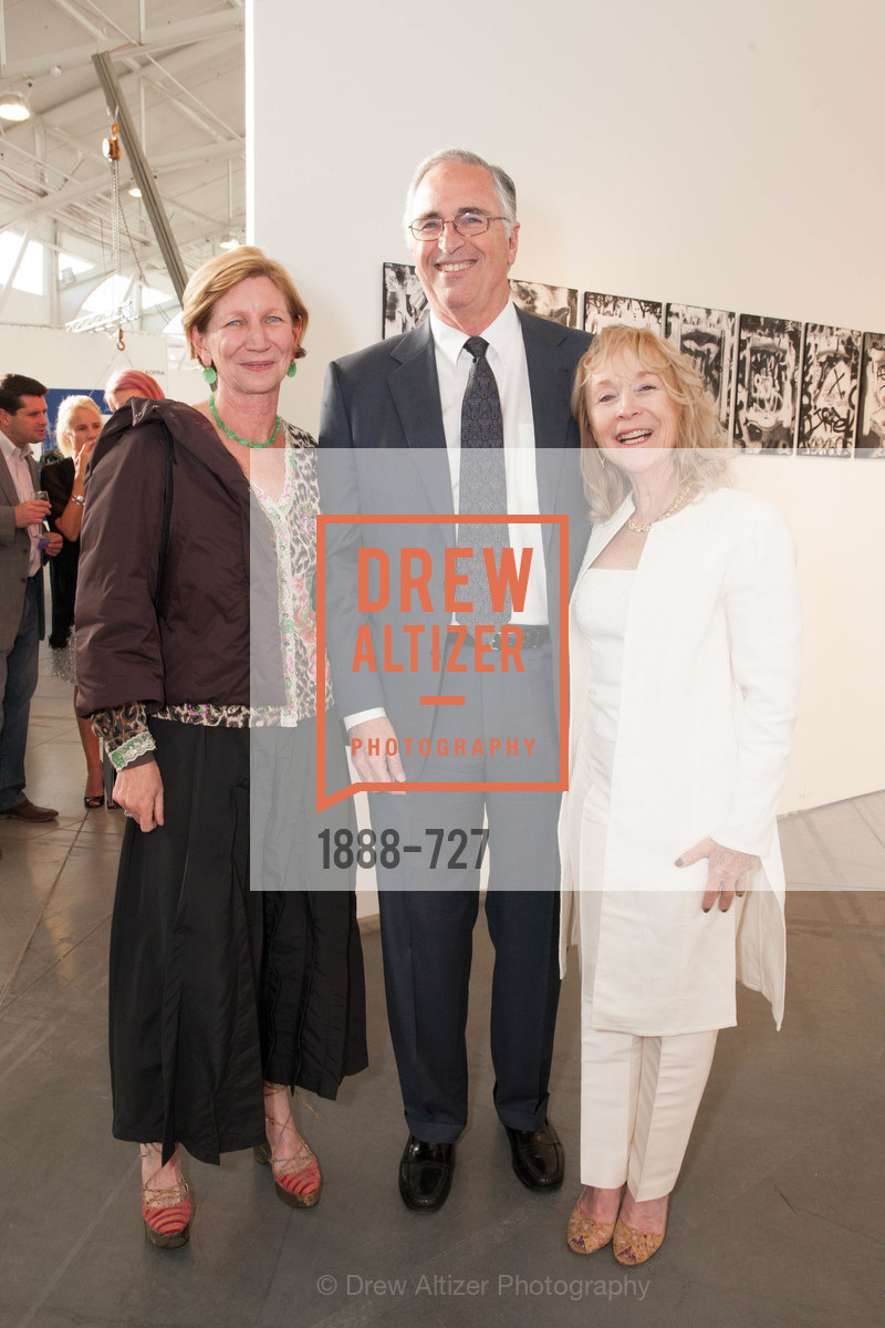 Penelope Finnie, Nick Helt, Cynthia Plevin, SAN FRANCISCO ART INSTITUTE Gala Honoring Art Visionary and Advocate ROSELYNE CHROMAN SWIG, US, May 13th, 2015,Drew Altizer, Drew Altizer Photography, full-service agency, private events, San Francisco photographer, photographer california