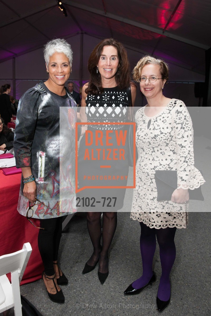 Dana King, Rachel Schreiber, SAN FRANCISCO ART INSTITUTE Gala Honoring Art Visionary and Advocate ROSELYNE CHROMAN SWIG, US, May 14th, 2015,Drew Altizer, Drew Altizer Photography, full-service agency, private events, San Francisco photographer, photographer california