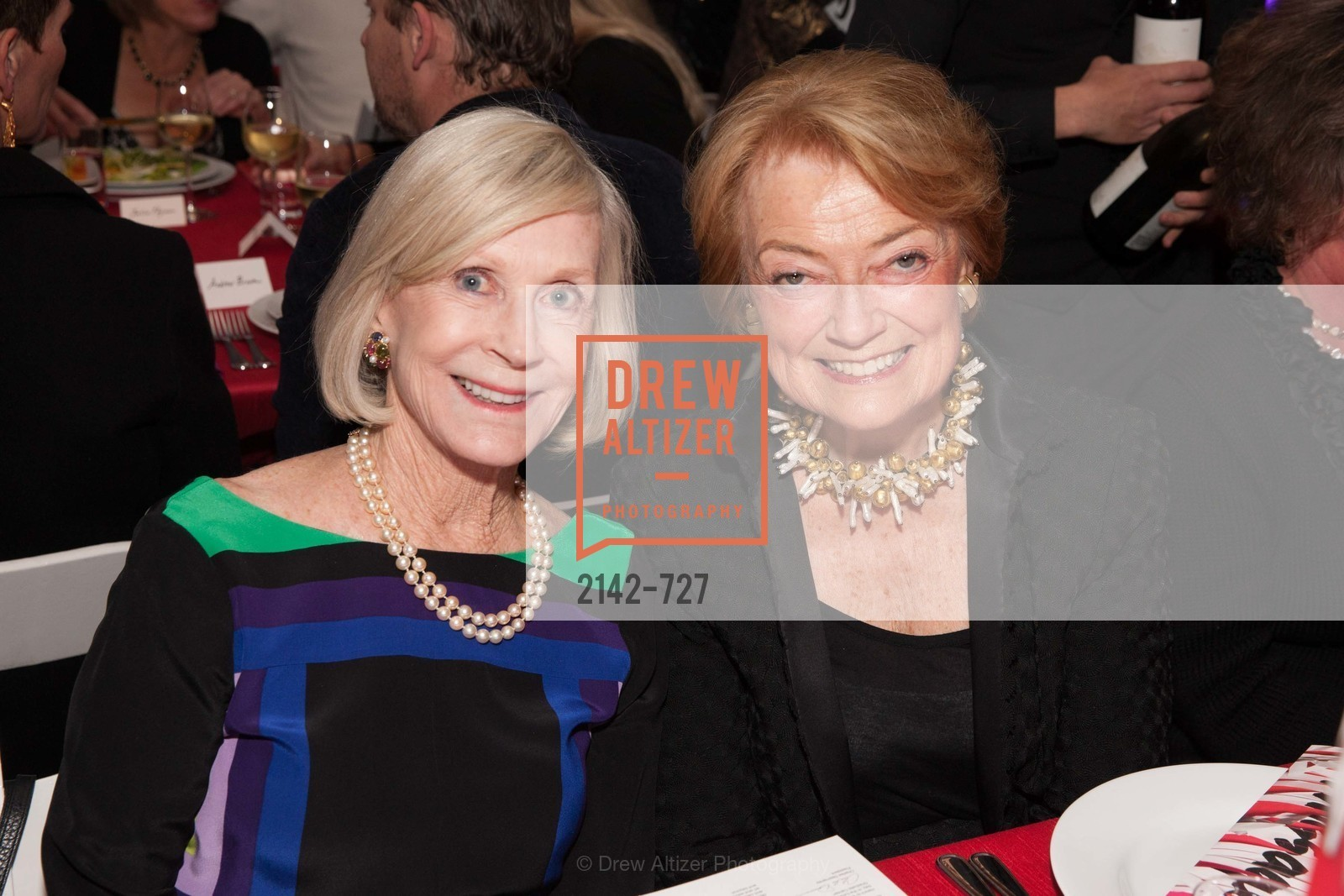 Pepper Jackson, Gretchen De Baubigny, SAN FRANCISCO ART INSTITUTE Gala Honoring Art Visionary and Advocate ROSELYNE CHROMAN SWIG, US, May 14th, 2015,Drew Altizer, Drew Altizer Photography, full-service agency, private events, San Francisco photographer, photographer california
