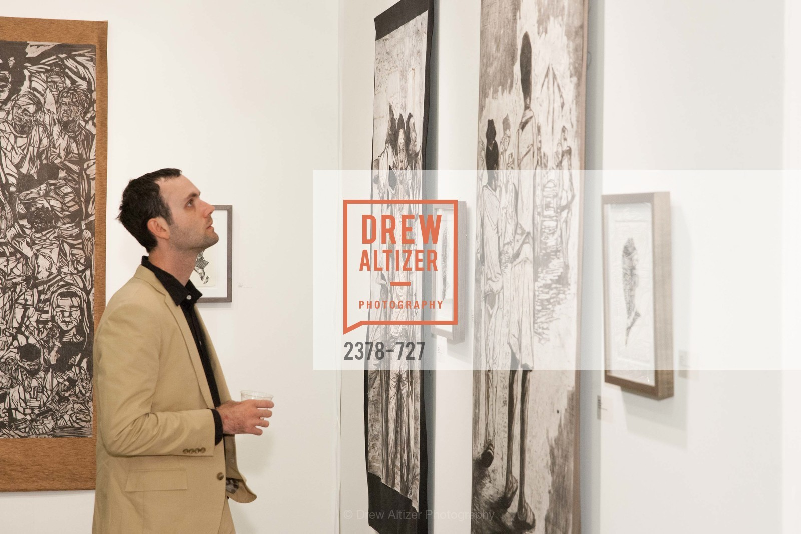 Top Picks, SAN FRANCISCO ART INSTITUTE Gala Honoring Art Visionary and Advocate ROSELYNE CHROMAN SWIG, May 14th, 2015, Photo,Drew Altizer, Drew Altizer Photography, full-service agency, private events, San Francisco photographer, photographer california
