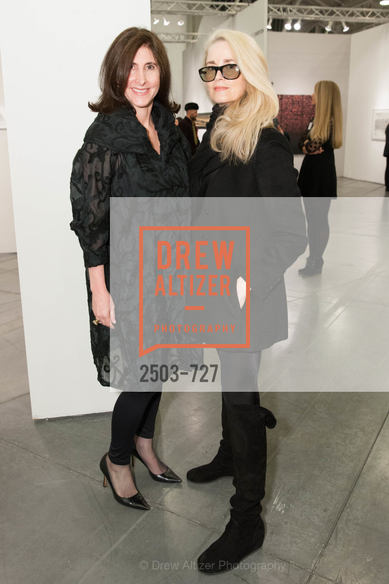 Leslie Meyerovich, Lindsay McCrum, SAN FRANCISCO ART INSTITUTE Gala Honoring Art Visionary and Advocate ROSELYNE CHROMAN SWIG, US, May 14th, 2015,Drew Altizer, Drew Altizer Photography, full-service agency, private events, San Francisco photographer, photographer california