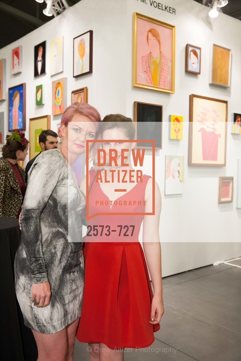 Chrstina Noren, Catherine Rockhold, SAN FRANCISCO ART INSTITUTE Gala Honoring Art Visionary and Advocate ROSELYNE CHROMAN SWIG, US, May 13th, 2015,Drew Altizer, Drew Altizer Photography, full-service agency, private events, San Francisco photographer, photographer california