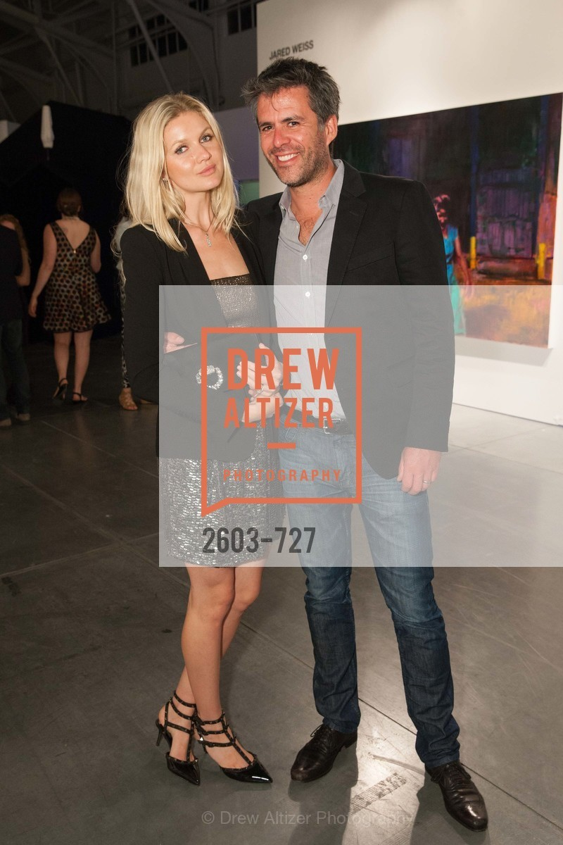 Fergus Marone, SAN FRANCISCO ART INSTITUTE Gala Honoring Art Visionary and Advocate ROSELYNE CHROMAN SWIG, US, May 13th, 2015,Drew Altizer, Drew Altizer Photography, full-service agency, private events, San Francisco photographer, photographer california