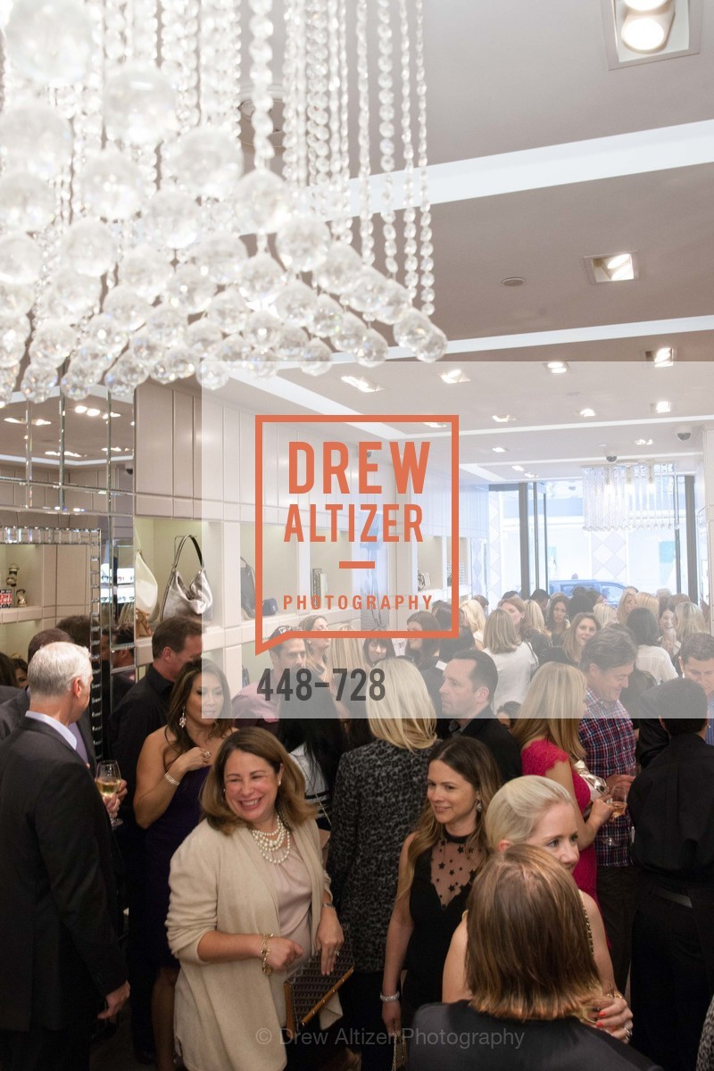 Atmosphere, JIMMY CHOO Bubbles, Bites & Stiletto's to benefit AirCraft Casualty Emotional Support Services (ACCESS), May 15th, 2015, Photo,Drew Altizer, Drew Altizer Photography, full-service agency, private events, San Francisco photographer, photographer california