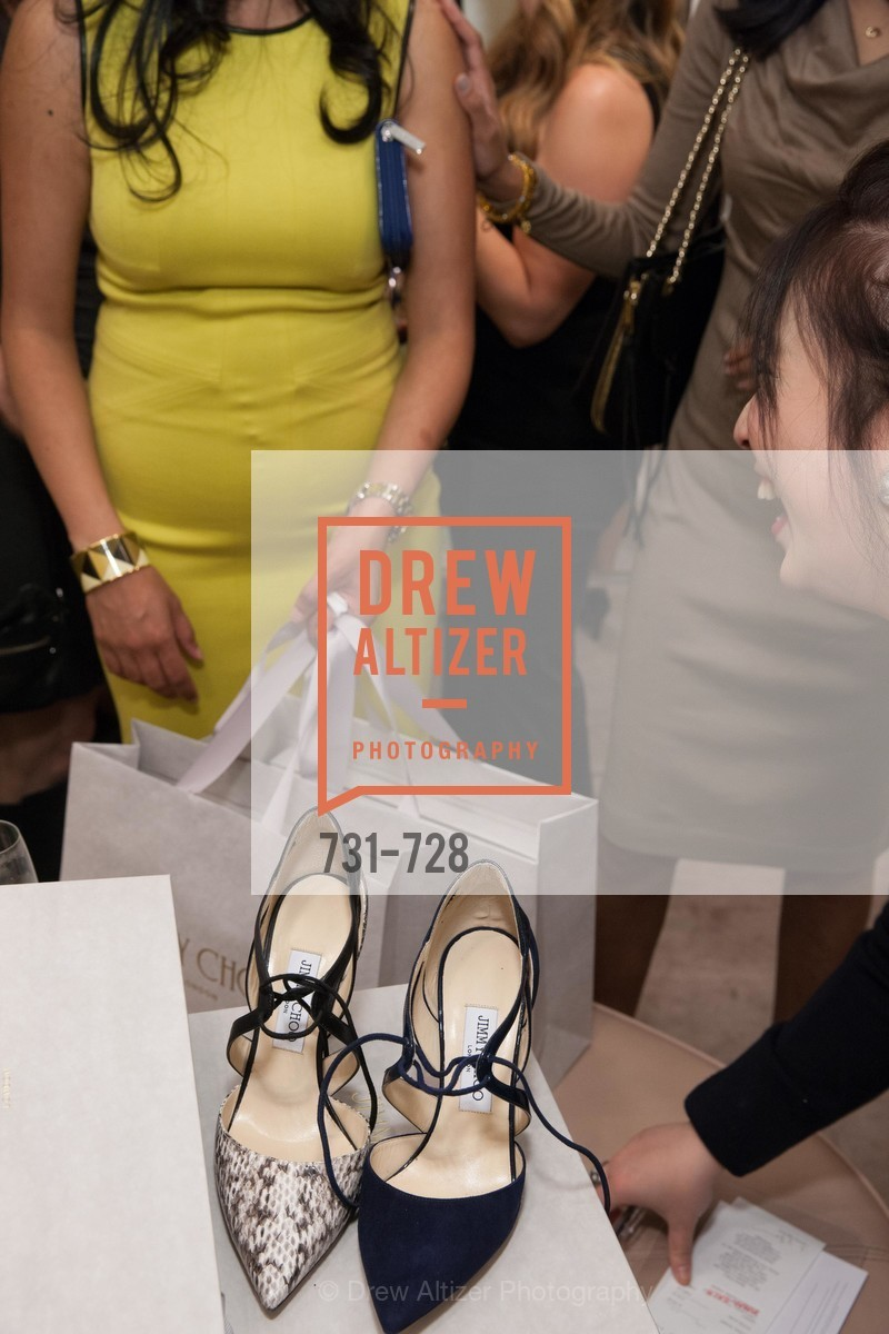 Atmosphere, JIMMY CHOO Bubbles, Bites & Stiletto's to benefit AirCraft Casualty Emotional Support Services (ACCESS), May 14th, 2015, Photo,Drew Altizer, Drew Altizer Photography, full-service agency, private events, San Francisco photographer, photographer california