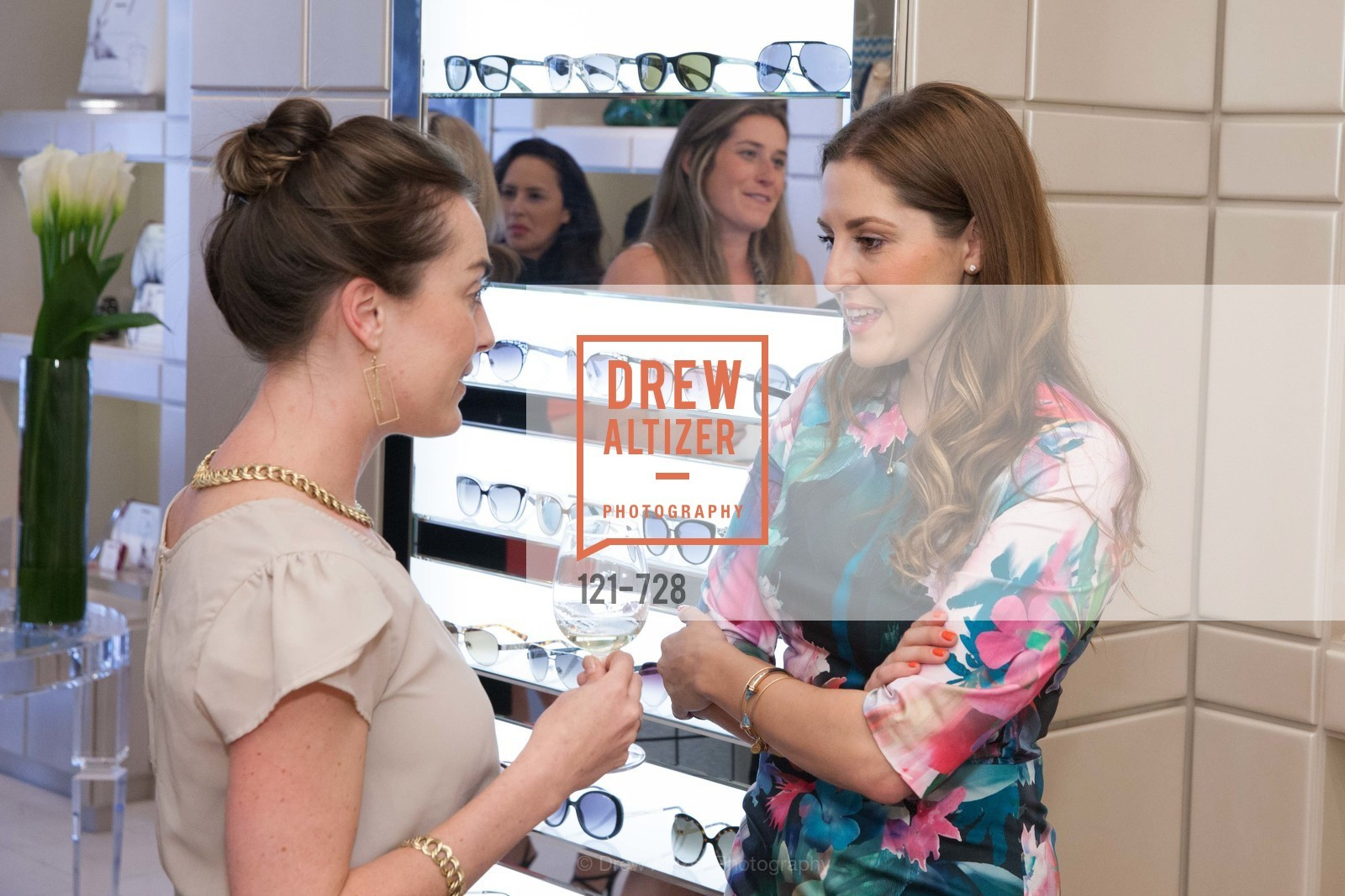 Extras, JIMMY CHOO Bubbles, Bites & Stiletto's to benefit AirCraft Casualty Emotional Support Services (ACCESS), May 14th, 2015, Photo,Drew Altizer, Drew Altizer Photography, full-service agency, private events, San Francisco photographer, photographer california