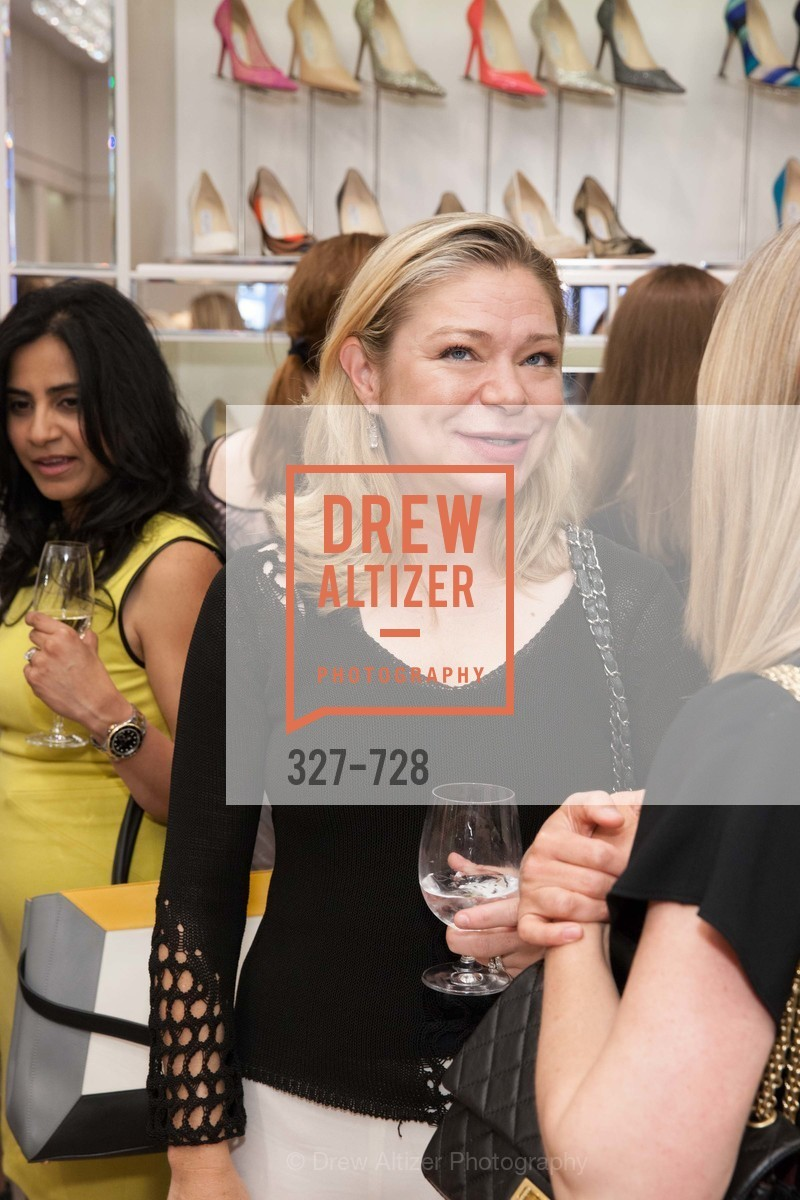 Extras, JIMMY CHOO Bubbles, Bites & Stiletto's to benefit AirCraft Casualty Emotional Support Services (ACCESS), May 15th, 2015, Photo,Drew Altizer, Drew Altizer Photography, full-service agency, private events, San Francisco photographer, photographer california
