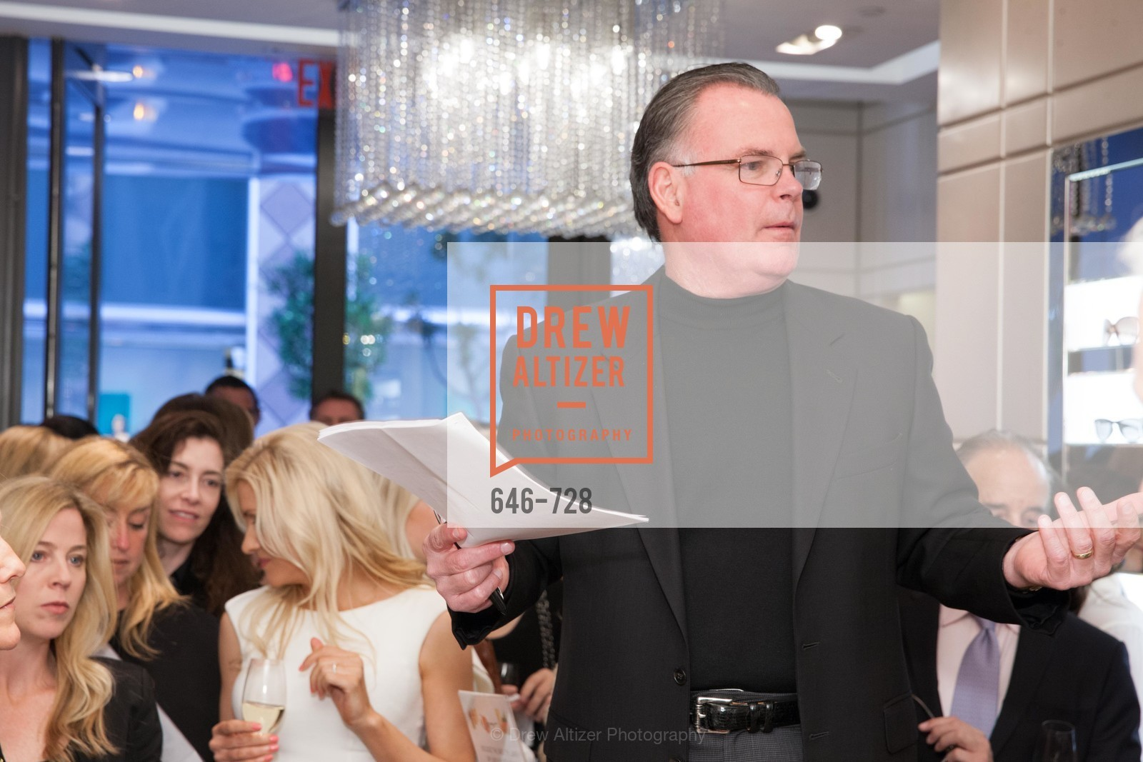 Extras, JIMMY CHOO Bubbles, Bites & Stiletto's to benefit AirCraft Casualty Emotional Support Services (ACCESS), May 15th, 2015, Photo,Drew Altizer, Drew Altizer Photography, full-service event agency, private events, San Francisco photographer, photographer California