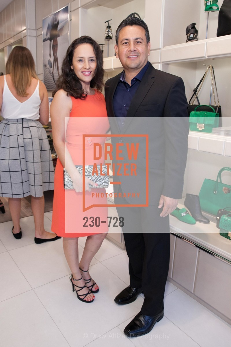 Top Picks, JIMMY CHOO Bubbles, Bites & Stiletto's to benefit AirCraft Casualty Emotional Support Services (ACCESS), May 14th, 2015, Photo,Drew Altizer, Drew Altizer Photography, full-service agency, private events, San Francisco photographer, photographer california