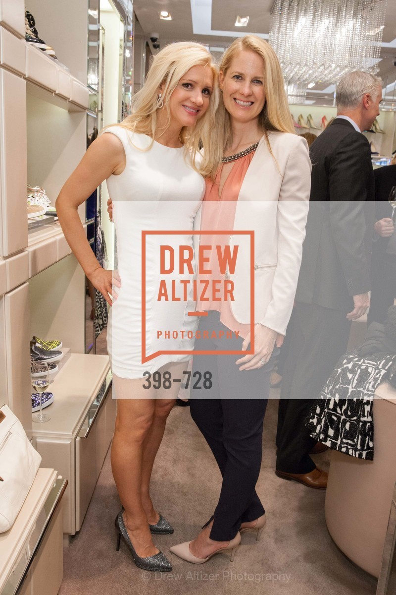 Top Picks, JIMMY CHOO Bubbles, Bites & Stiletto's to benefit AirCraft Casualty Emotional Support Services (ACCESS), May 15th, 2015, Photo,Drew Altizer, Drew Altizer Photography, full-service agency, private events, San Francisco photographer, photographer california