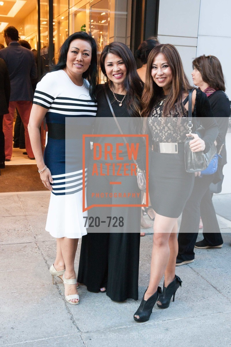 Top Picks, JIMMY CHOO Bubbles, Bites & Stiletto's to benefit AirCraft Casualty Emotional Support Services (ACCESS), May 15th, 2015, Photo,Drew Altizer, Drew Altizer Photography, full-service event agency, private events, San Francisco photographer, photographer California