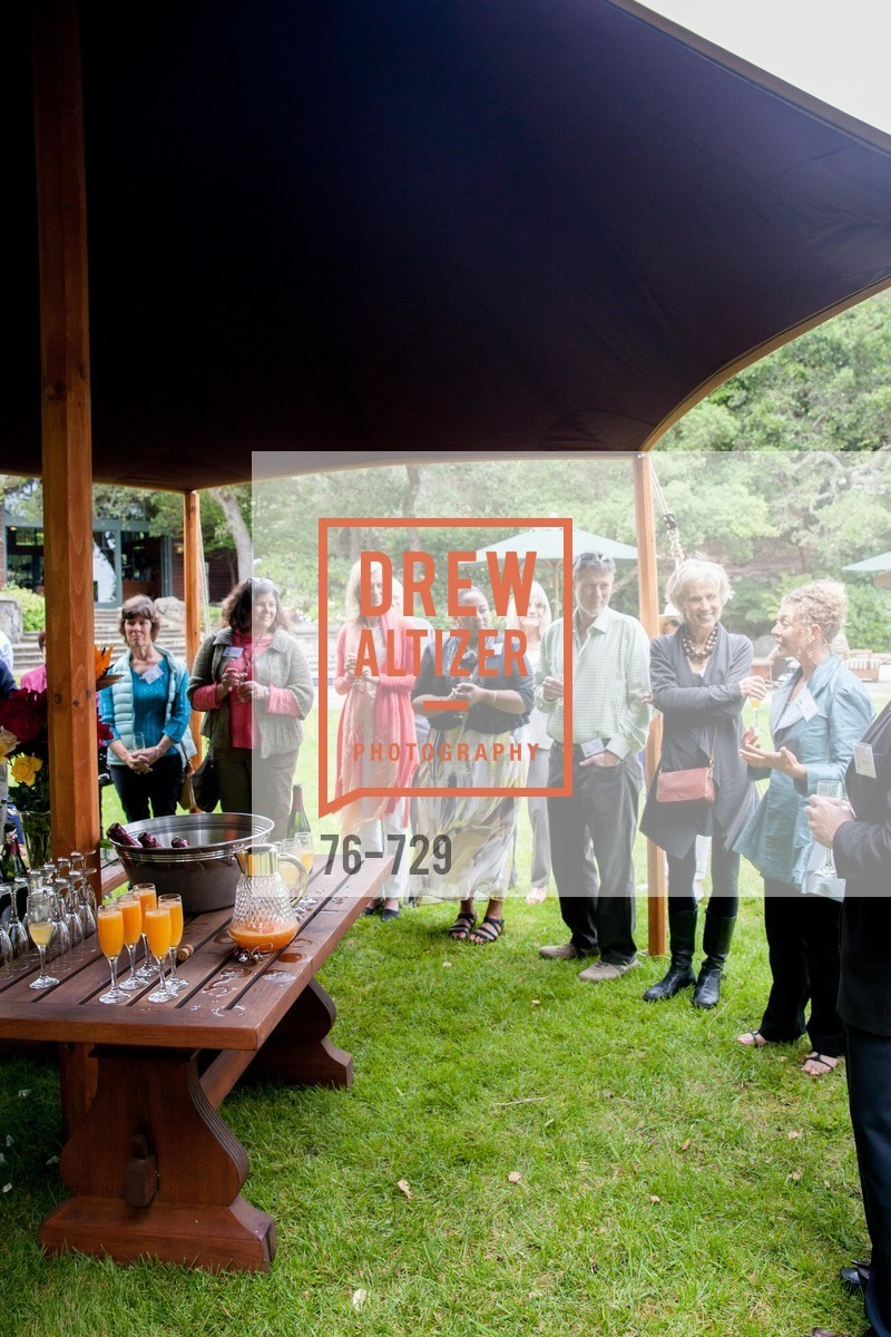 Atmosphere, THE TRUST FOR PUBLIC LAND Luncheon Hosted by THE DREVER FAMILY FOUNDATION, US, May 14th, 2015,Drew Altizer, Drew Altizer Photography, full-service agency, private events, San Francisco photographer, photographer california