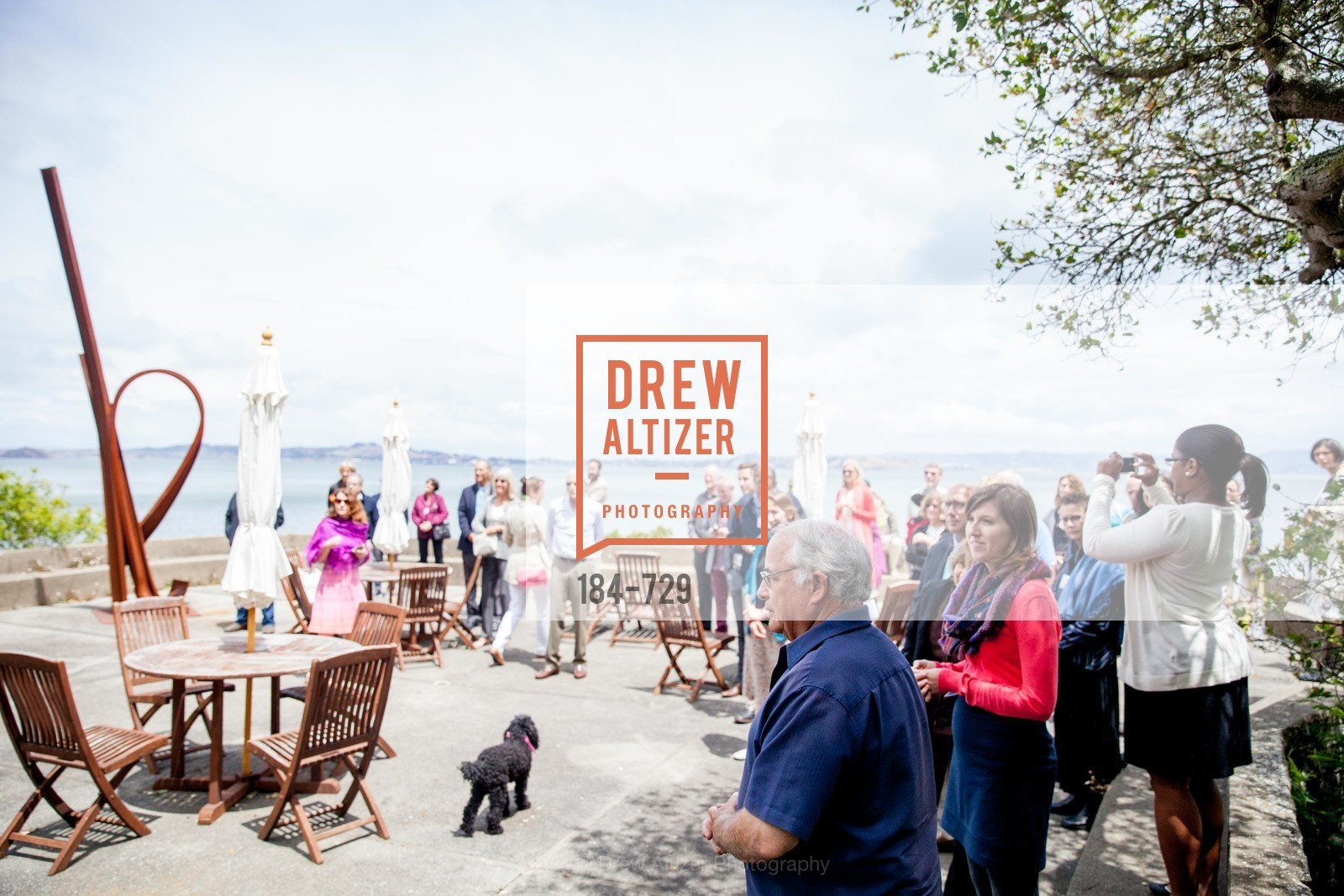 Atmosphere, THE TRUST FOR PUBLIC LAND Luncheon Hosted by THE DREVER FAMILY FOUNDATION, US, May 15th, 2015,Drew Altizer, Drew Altizer Photography, full-service agency, private events, San Francisco photographer, photographer california