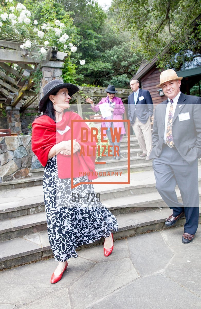Carol Campbell, THE TRUST FOR PUBLIC LAND Luncheon Hosted by THE DREVER FAMILY FOUNDATION, US, May 15th, 2015,Drew Altizer, Drew Altizer Photography, full-service agency, private events, San Francisco photographer, photographer california