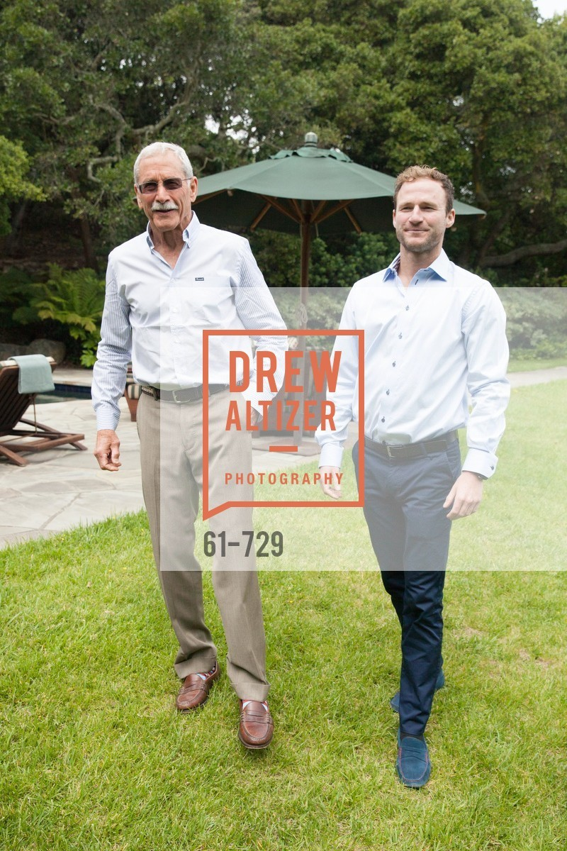 Maxwell Drever, Noah Drever, THE TRUST FOR PUBLIC LAND Luncheon Hosted by THE DREVER FAMILY FOUNDATION, US, May 15th, 2015,Drew Altizer, Drew Altizer Photography, full-service agency, private events, San Francisco photographer, photographer california