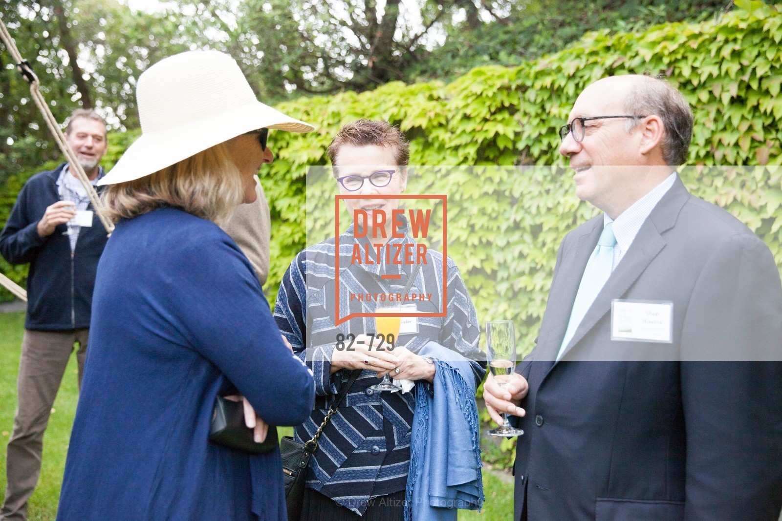 Kathleen Taylor, Shep Harris, THE TRUST FOR PUBLIC LAND Luncheon Hosted by THE DREVER FAMILY FOUNDATION, US, May 15th, 2015,Drew Altizer, Drew Altizer Photography, full-service agency, private events, San Francisco photographer, photographer california