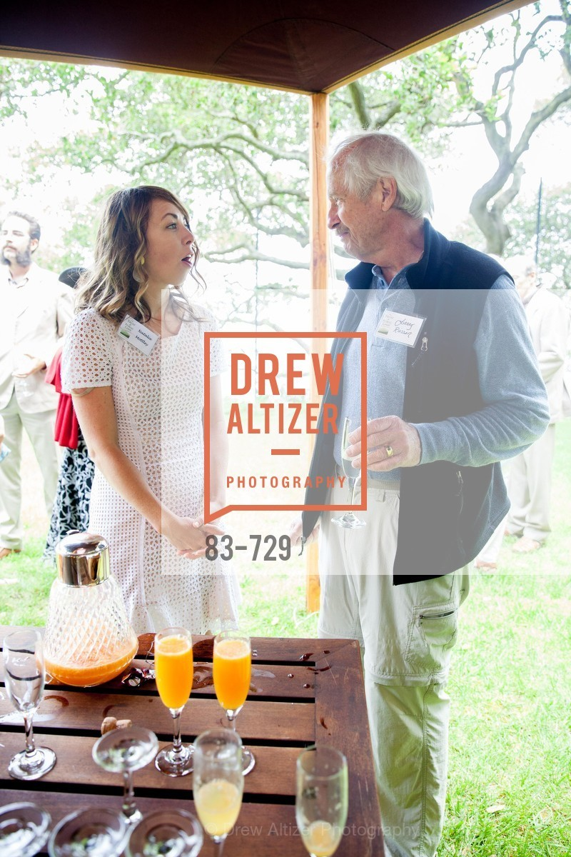 Natalie Mottley, Jerry Riessen, THE TRUST FOR PUBLIC LAND Luncheon Hosted by THE DREVER FAMILY FOUNDATION, US, May 15th, 2015,Drew Altizer, Drew Altizer Photography, full-service agency, private events, San Francisco photographer, photographer california