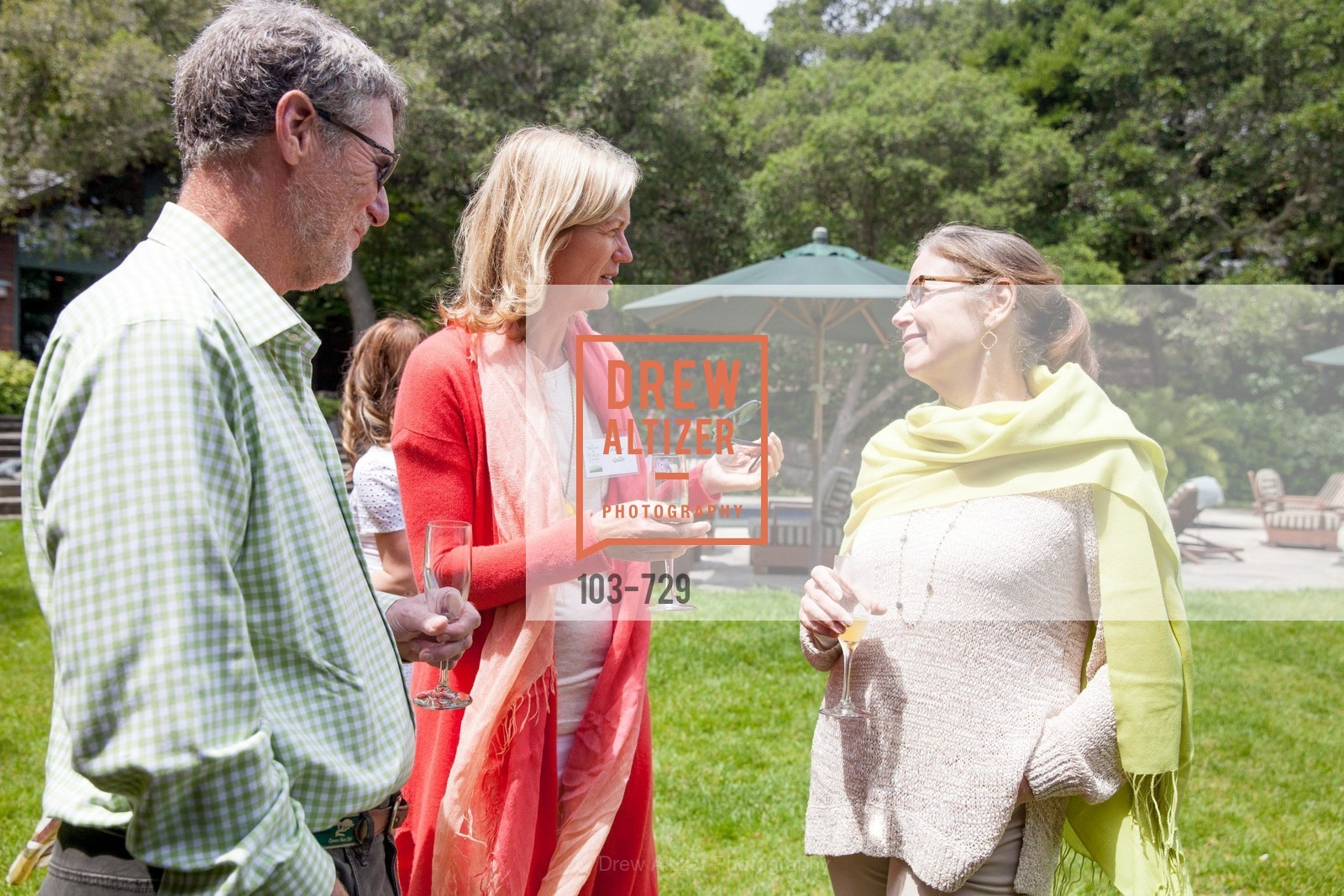 Anki Gelb, Kate Weese, THE TRUST FOR PUBLIC LAND Luncheon Hosted by THE DREVER FAMILY FOUNDATION, US, May 15th, 2015,Drew Altizer, Drew Altizer Photography, full-service agency, private events, San Francisco photographer, photographer california