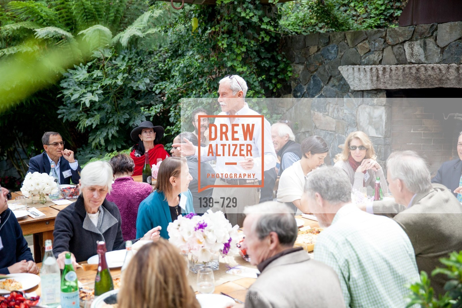 Maxwell Drever, THE TRUST FOR PUBLIC LAND Luncheon Hosted by THE DREVER FAMILY FOUNDATION, US, May 15th, 2015,Drew Altizer, Drew Altizer Photography, full-service agency, private events, San Francisco photographer, photographer california