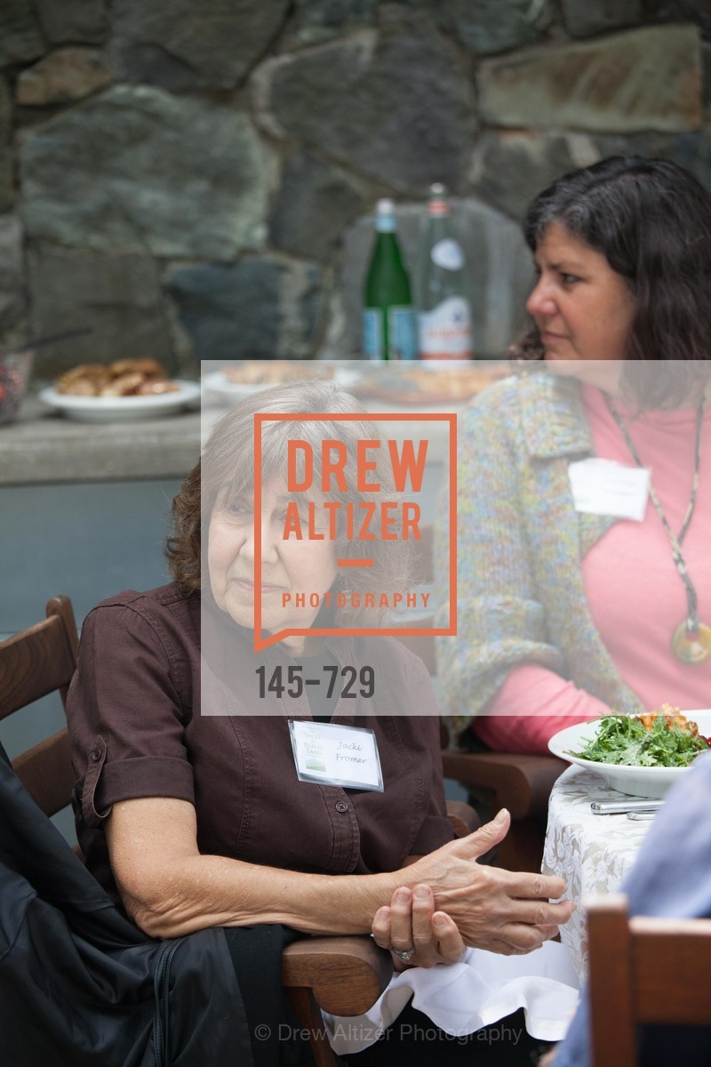 Jacki Fromer, THE TRUST FOR PUBLIC LAND Luncheon Hosted by THE DREVER FAMILY FOUNDATION, US, May 15th, 2015,Drew Altizer, Drew Altizer Photography, full-service agency, private events, San Francisco photographer, photographer california