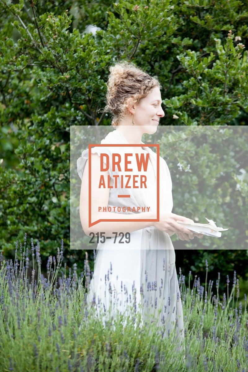 Ava Roy, THE TRUST FOR PUBLIC LAND Luncheon Hosted by THE DREVER FAMILY FOUNDATION, US, May 15th, 2015,Drew Altizer, Drew Altizer Photography, full-service agency, private events, San Francisco photographer, photographer california