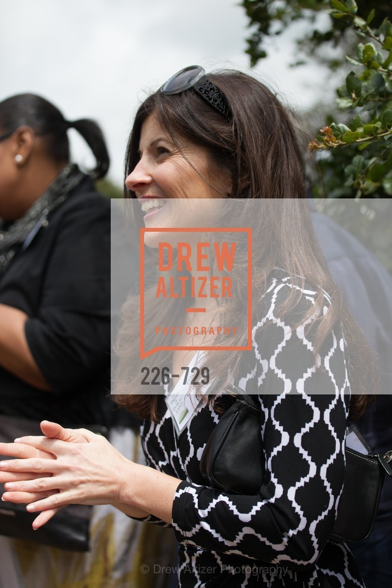 Erica Williams, THE TRUST FOR PUBLIC LAND Luncheon Hosted by THE DREVER FAMILY FOUNDATION, US, May 15th, 2015,Drew Altizer, Drew Altizer Photography, full-service agency, private events, San Francisco photographer, photographer california