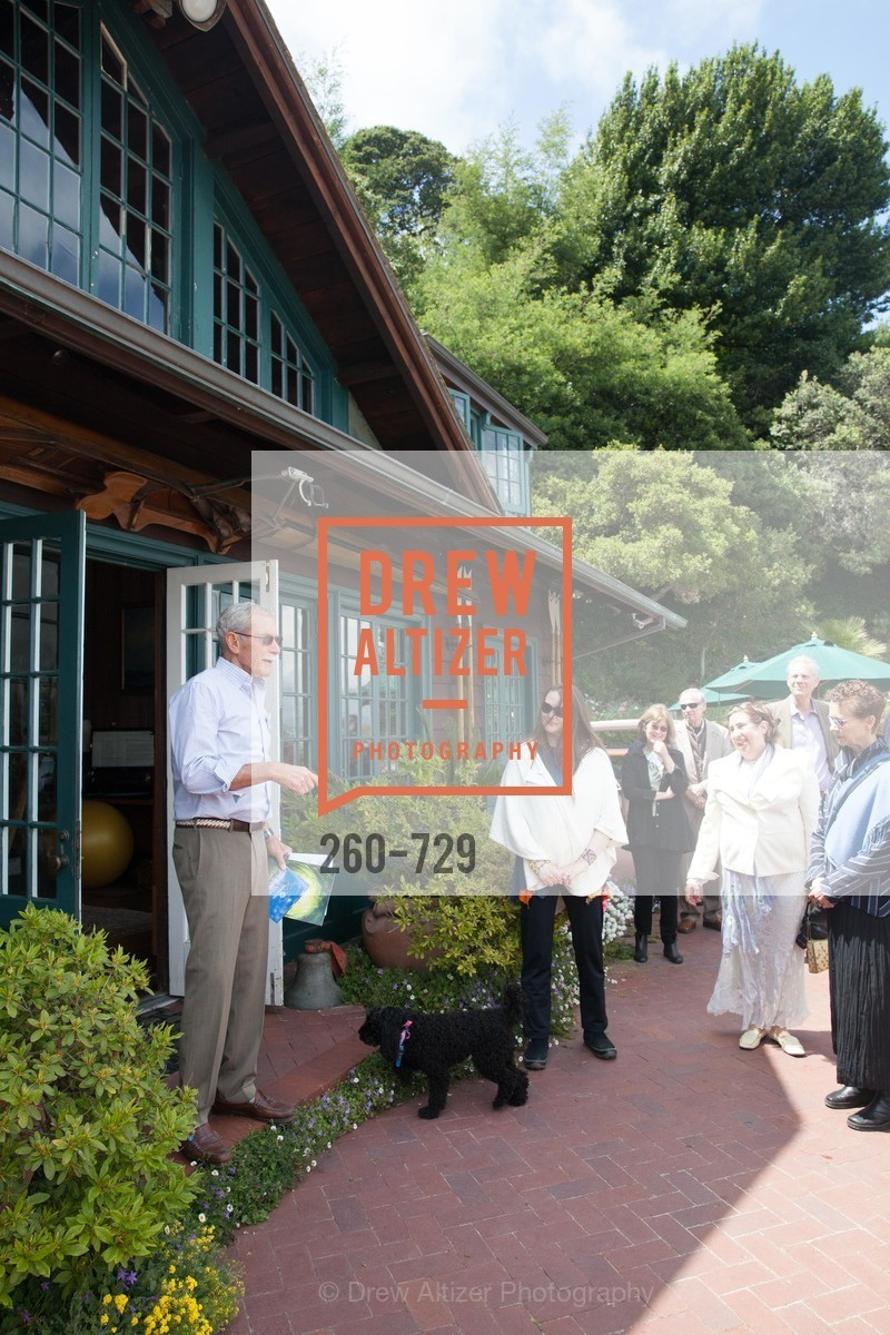 Maxwell Drever, THE TRUST FOR PUBLIC LAND Luncheon Hosted by THE DREVER FAMILY FOUNDATION, US, May 14th, 2015,Drew Altizer, Drew Altizer Photography, full-service agency, private events, San Francisco photographer, photographer california